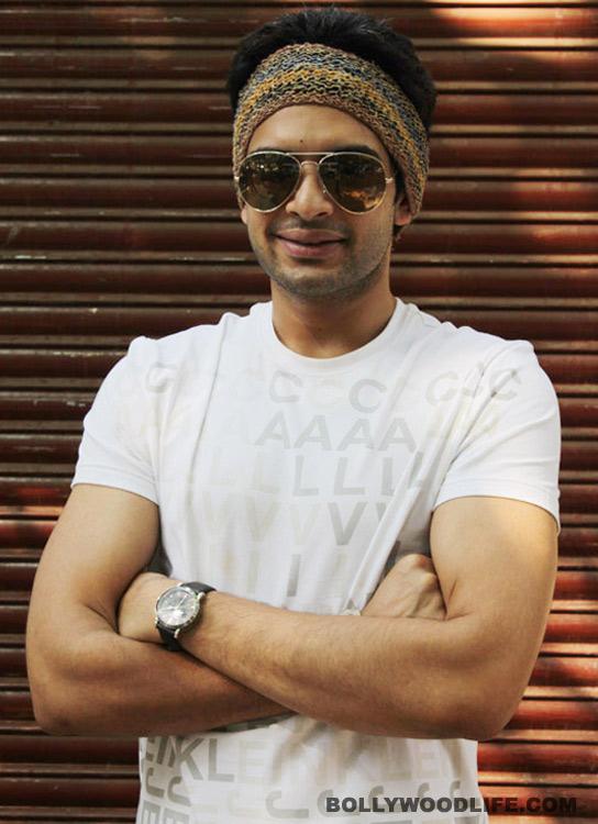 Karan Kundra: I will not return to daily soaps