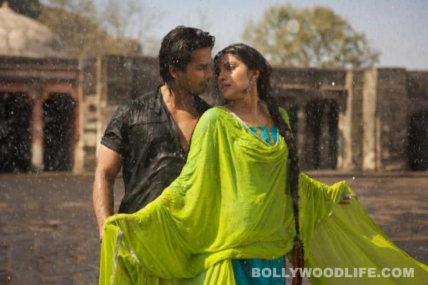 Teri Meri Kahaani 1 full movie in hindi dubbed download movies
