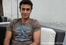 Sunny Leone is good eye candy in 'Jism 2′: Arif Zakaria