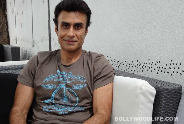 Sunny Leone is good eye candy in 'Jism 2': Arif Zakaria