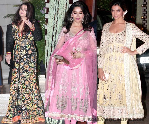 Aishwarya-Madhuri-Deepika-1-200812