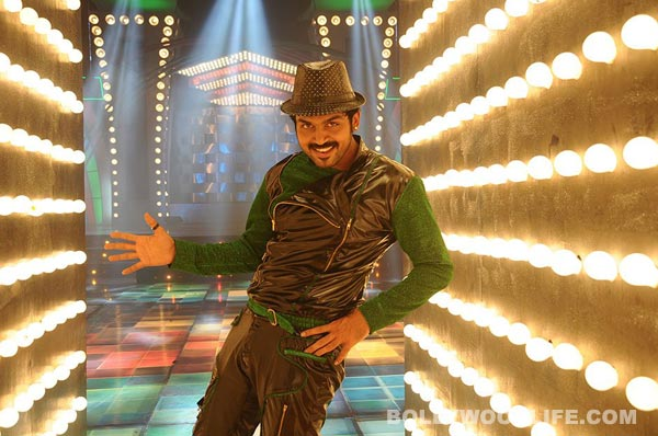 Un paarvai un paarvai song from alex pandian mp3 download