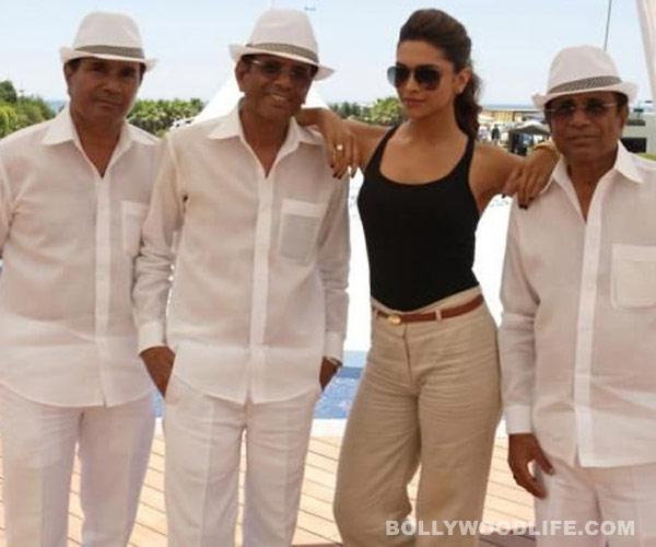 Deepika-Padukone-Abbas-Mustan-Hussain-Ra
