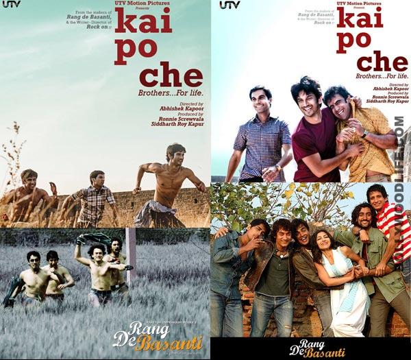 Filmywap 2019 Official-Download Bollywood, Hindi,Punjabi ...
