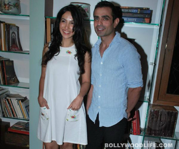 Shraddha Nigam And Mayank Anand Finally Tie The Knot