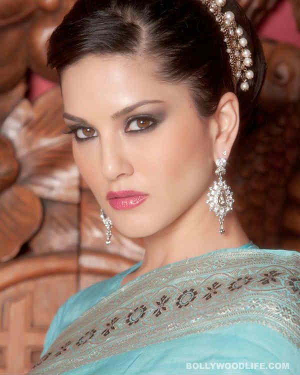 Wwwnew Hindi Film Videoscom