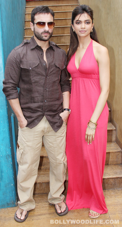 Bipasha basu sacrifices her heels for nawazuddin siddiqui in aatma a perfect lead pair on the bada parda should comprise a hero and a heroine who is few inches shorter than her onscreen mr right but sometimes the height voltagebd Choice Image