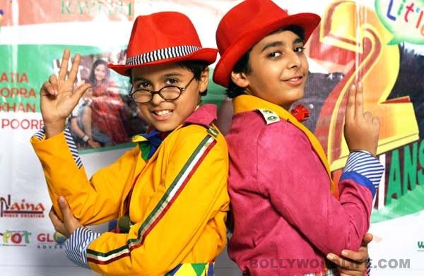 Madhuri Dixit-Nene launches her dance academy – online!