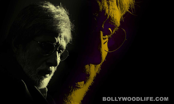 Mahatama Gandhi S Song Raghupati Raghav To Feature In
