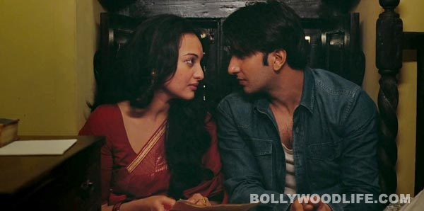 sonakshi sinha and ranveer singh relationship tips