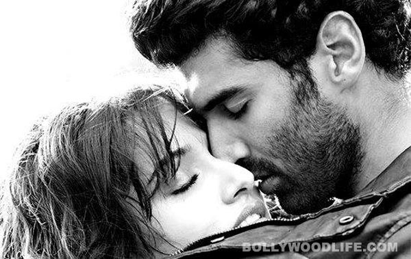 aashiqui 2 stream deutsch