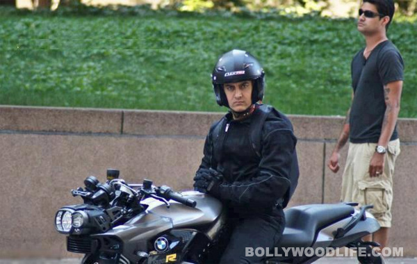 Dhoom:3 satellite rights sold for Rs 75 crores!