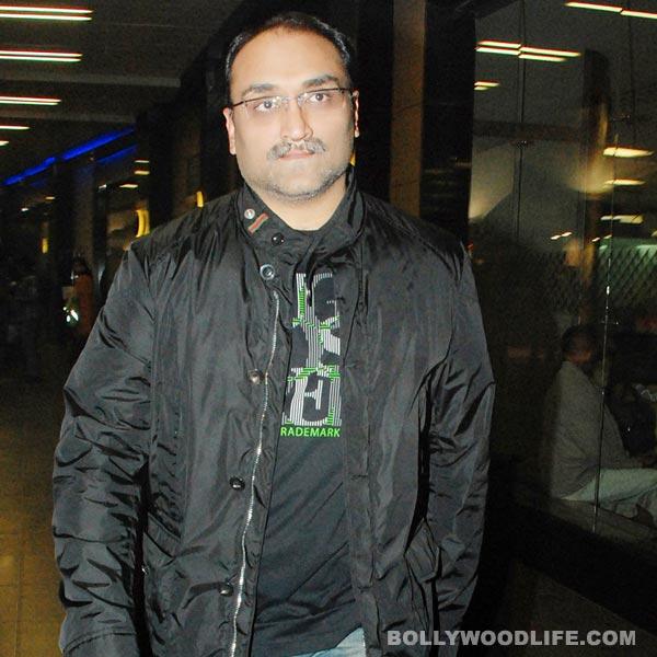 Aditya Chopra, happy birthday!
