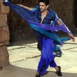 Jhalak Dikhhla Jaa 6: Is Eijaz Khan out of the dance reality show?