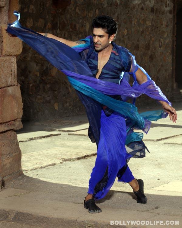 Jhalak Dikhhla Jaa 6: Is Eijaz Khan out of the dance reality show?