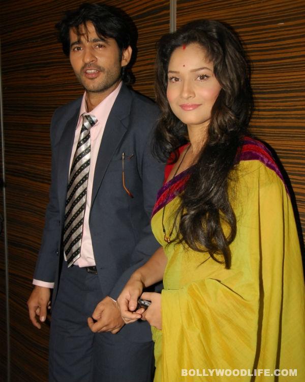 Pavitra Rishta: Did Ankita Lokhande delay her comeback for more money?