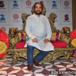 Kabir Bedi to feature in new TV show Buddha on Zee TV