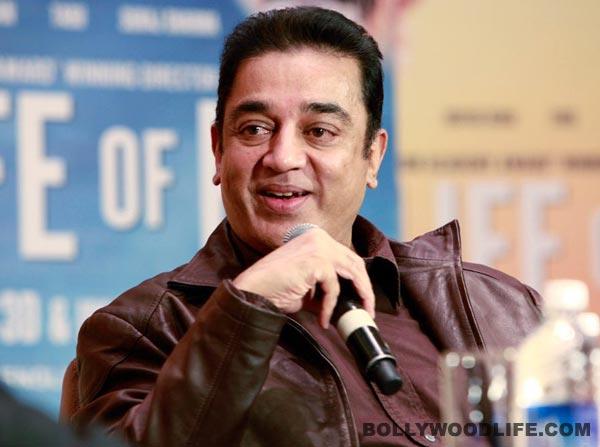 Kamal Haasan's Vishwaroopam 2 to release in July