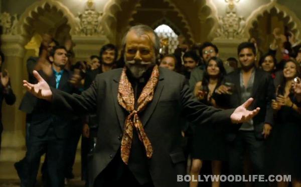 Pankaj Kapur birthday special: The versatile actor's Jalwa continues at 59!