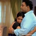 Bade Acche Lagte Hain: Did Priya Kapoor win Ram Kapoor's heart…again?