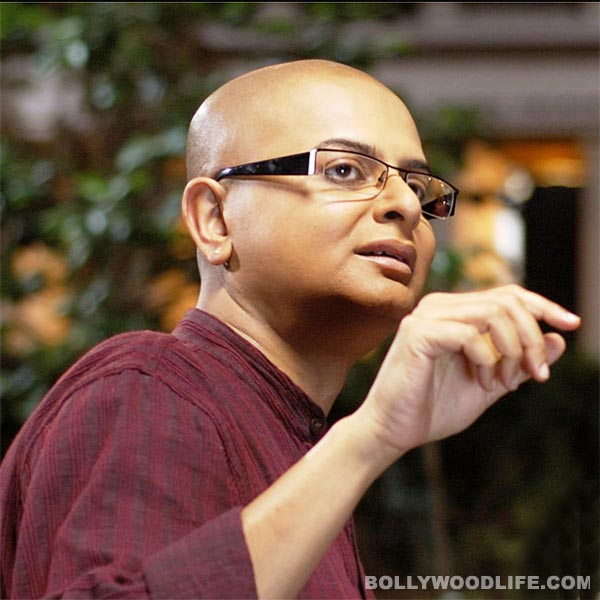 Filmmaker Rituparno Ghosh passes away due to cardiac arrest