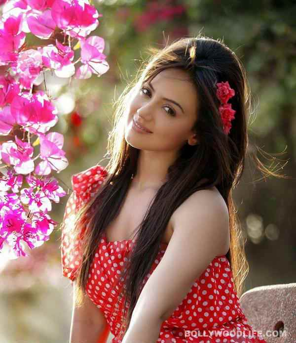 Sana Khan gives her version of the kidnapping story