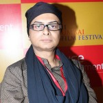 Rituparno Ghosh passes away: Ajay Devgn, Arjun Rampal, Bipasha Basu tweet their condolences