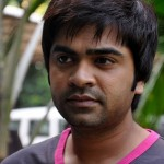 Simbu says he's opted out of Vaalu and Vettai Mannan; later retracts