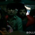 IPL 2013 spot-fixing: Sreesanth's story to be part of Malayalam film Cricket
