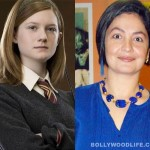 Harry Potter's Ginny Weasley to act in Pooja Bhatt's film!