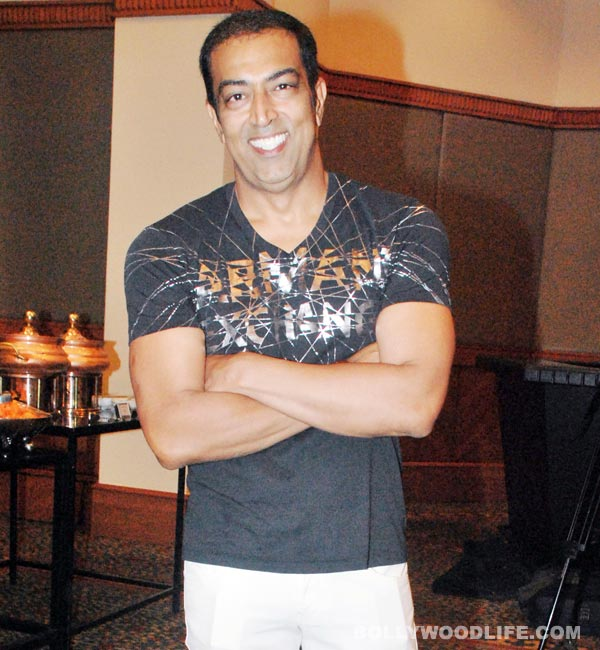 IPL 2013 spot-fixing: CCTV footage shows Vindu Dara Singh lured cricketers with models and young girls