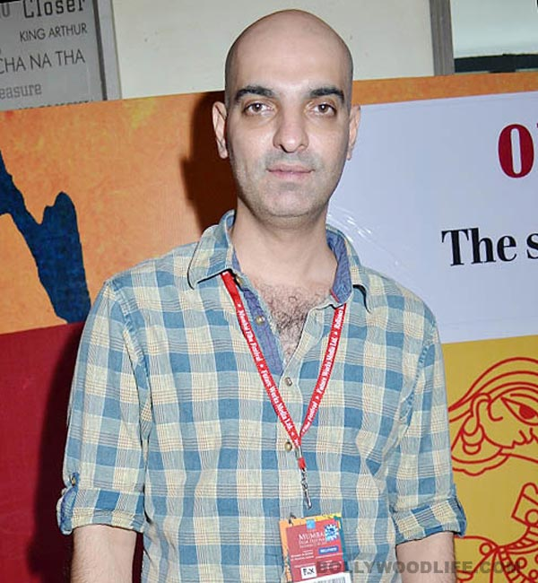 Will Abbas Tyrewala's latest bite of the Bollywood Mango recreate the Jaane Tu magic?