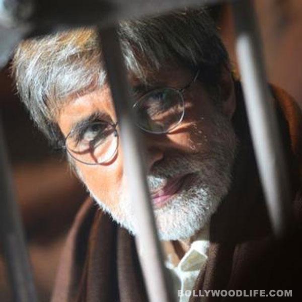 Satyagraha trailer: Amitabh Bachchan, Ajay Devgn and Kareena Kapoor gear up for a revolution!
