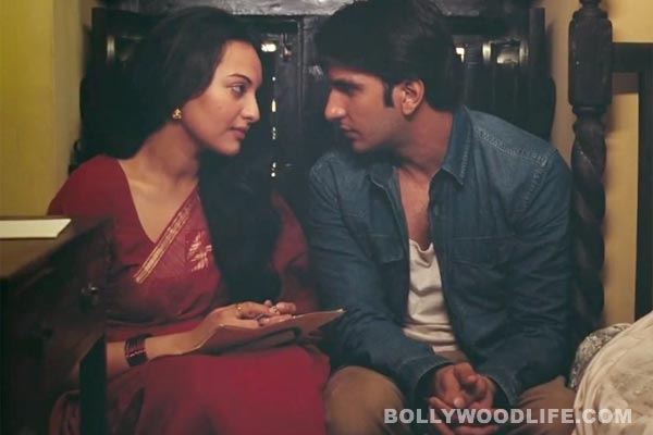 Lootera song Shikayatein: Leaves you completely mesmerised!