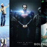 Box office report: Fukrey and Ankur Arora Murder Case overshadowed by Man of Steel in the opening weekend