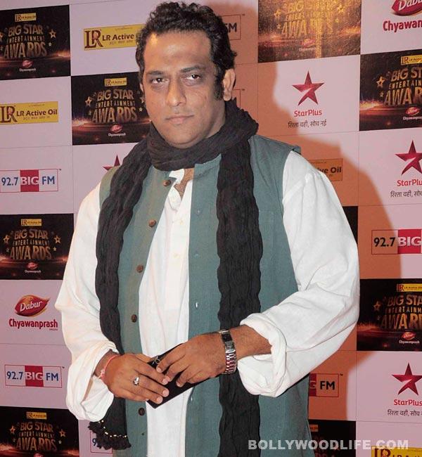 Is Anurag Basu planning a sequel to Barfi!?