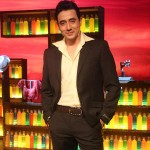 Jhalak Dikhhla Jaa 6: RJ Mantra makes a wild card entry