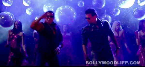 Mithun Chakraborty and Mahaakshay Chakraborty feel without them there will be no sunlight