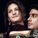 Issaq is Manish Tiwary's unique twist to Romeo and Juliet