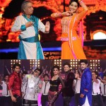 Jhalak Dikhhla Jaa 6 review: A mix of awesome dancers and clumsy non-dancers!