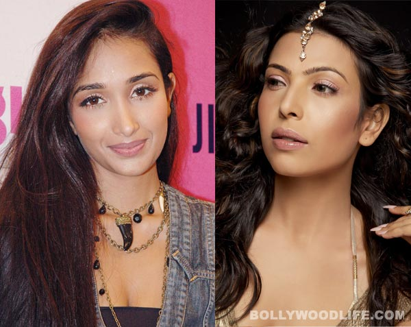 Jiah Khan suicide: Shilpa Shukla lashes out saying Bollywood has screwed up this nation!