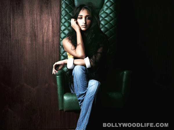 Jiah Khan suicide: Was her breakup with Suraj Pancholi the trigger?