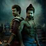 Rajinikanth's Kochadaiyaan release pushed to Diwali?