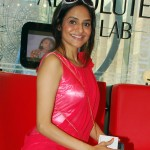 Madhoo: I want to establish myself as an actor again
