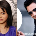 Bade Acche Lagte Hain: Karthik to die in an accident