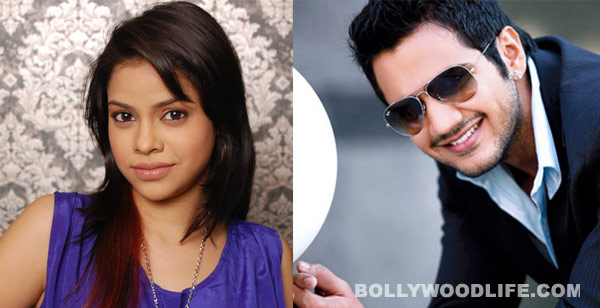 Bade Acche Lagte Hain: Who is wrong – Karthik or Natasha?