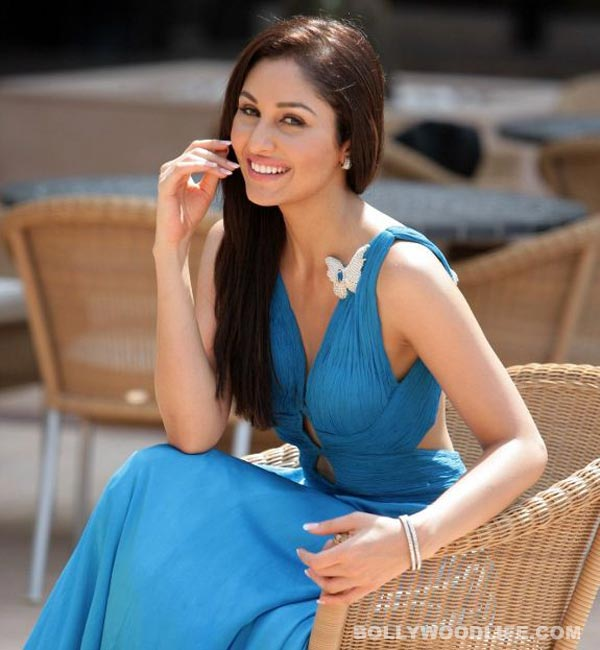 Pooja Chopra accused of cheating; police complaint filed by ex-stylist and jeweller