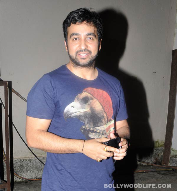 IPL 2013 spot-fixing: If Raj Kundra is proved guilty, he'll be suspended