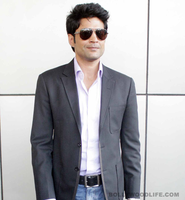 Rajeev Khandelwal returns to TV with National Geographic's My Endeavour Alterrain