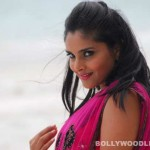 Ramya to make her television debut with Ashwini Nakshatra